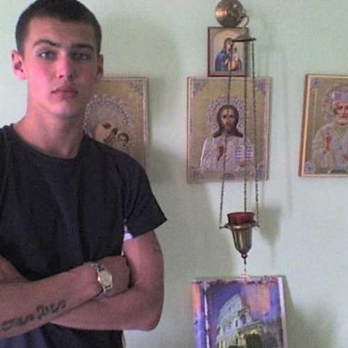 zion35's avatar
