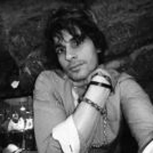David Jose Perez's avatar