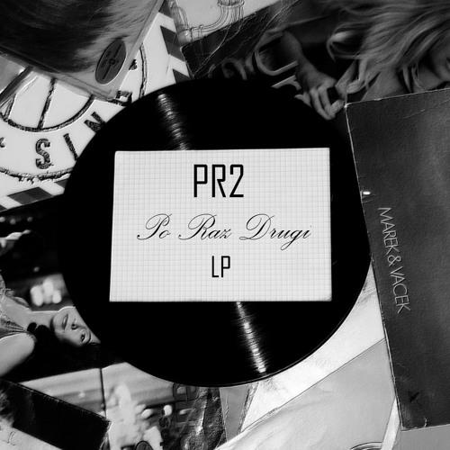 PR2-Po raz Drugi's avatar