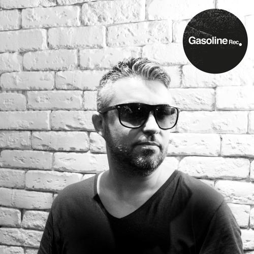 GIAVA DJ's avatar