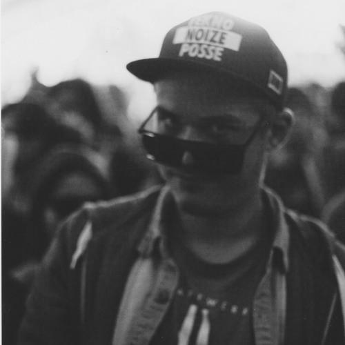 LucasKasper's avatar