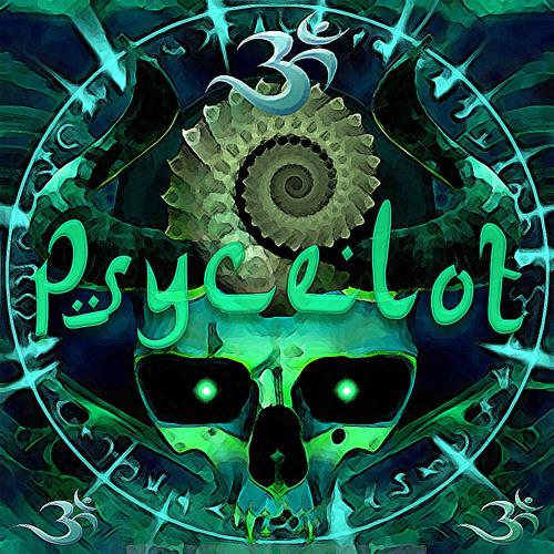 Psycelot's avatar