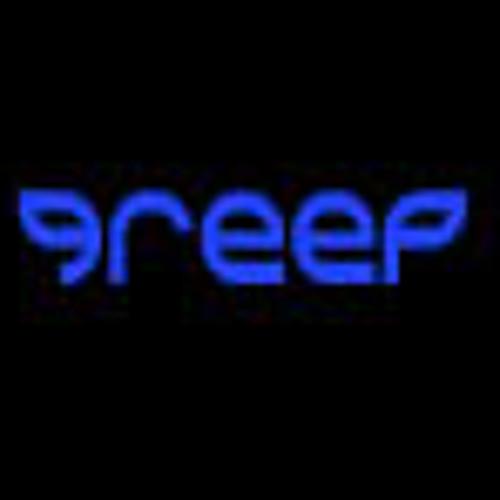 Greep| Promo tracks's avatar