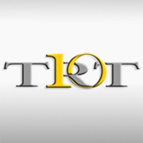 TRT 10ª Região's avatar