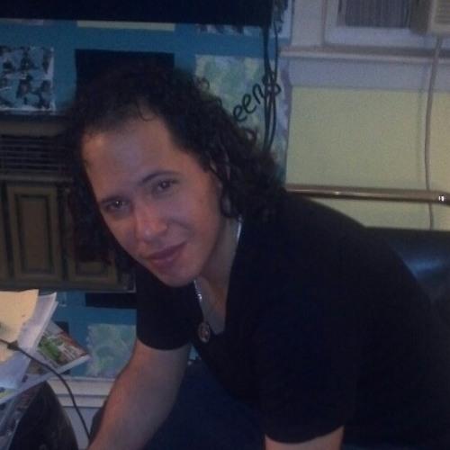 RickyDj's avatar