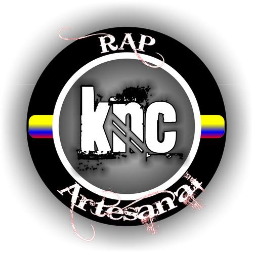 KNC's avatar