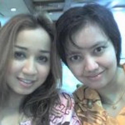 Nathalia Yunita's avatar