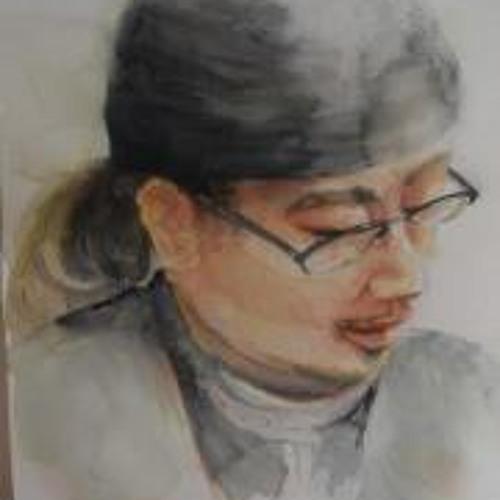 Etsuji Ogawa's avatar