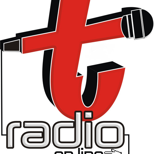 Tu Radio's avatar