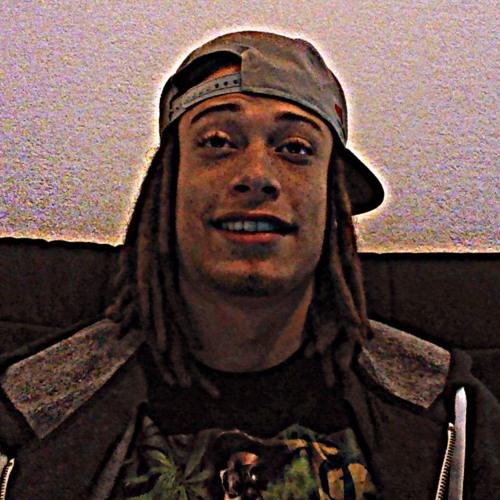 King_Kelevra's avatar