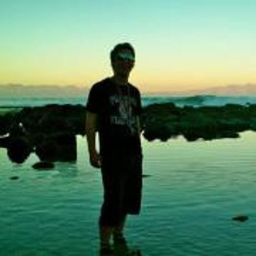 David Bodmer's avatar