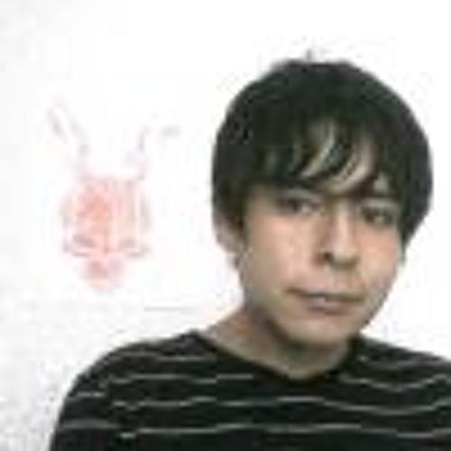 Sergio Tito's avatar