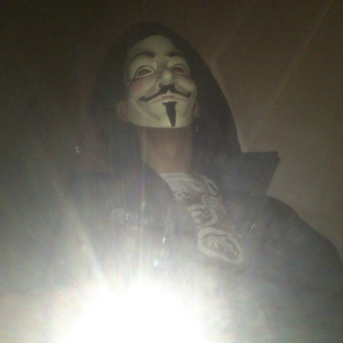 Casper Christiansen 3's avatar