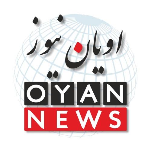 OyanNews's avatar