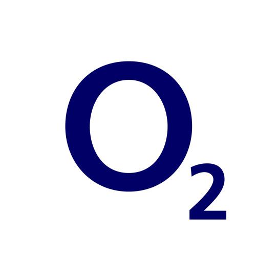 O2uk's avatar