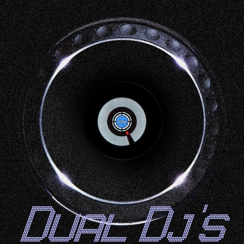 DualDj's's avatar
