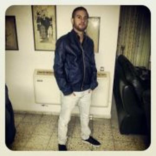 Naty Laza's avatar