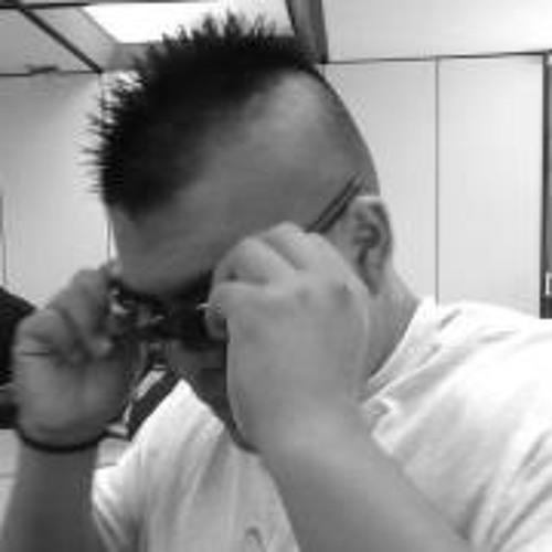 Jarren Gachupin's avatar