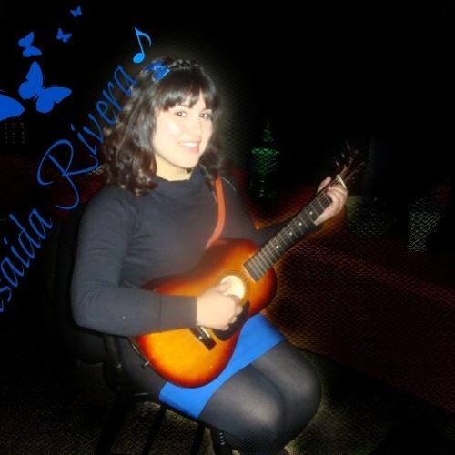 Betsaida Rivera Mendez's avatar