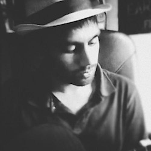 adarsh_me's avatar