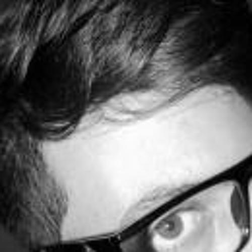 Ray Bernardino's avatar