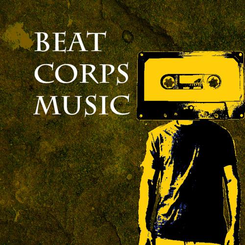 Beat Corps Music's avatar
