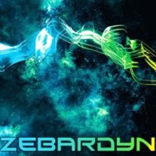 harmoniac records's avatar