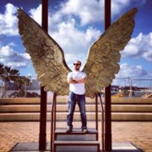 Dan Keinan's avatar