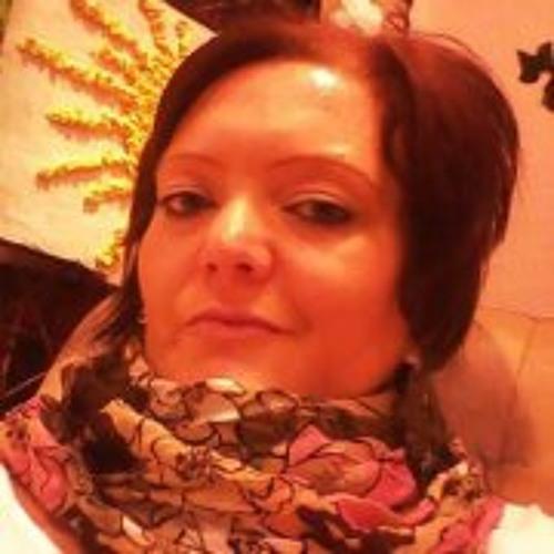 Anke Weise's avatar