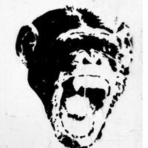 NiKNaK's avatar