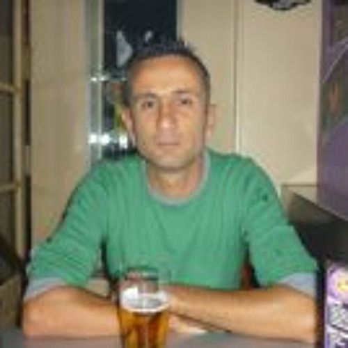 Etienne Bondin 1's avatar