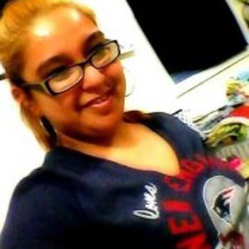Carmen R Andrews's avatar