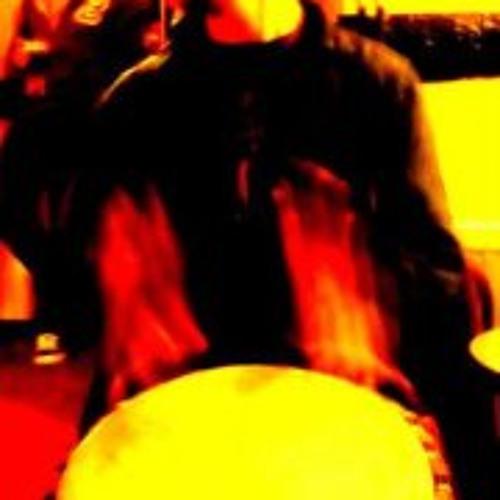 Josh West 16's avatar