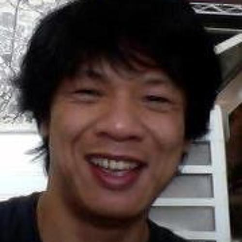 Sang Nhieu's avatar