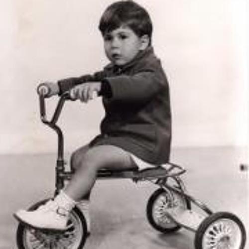 Sergio Parres's avatar