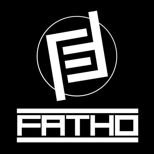 bandafatho's avatar