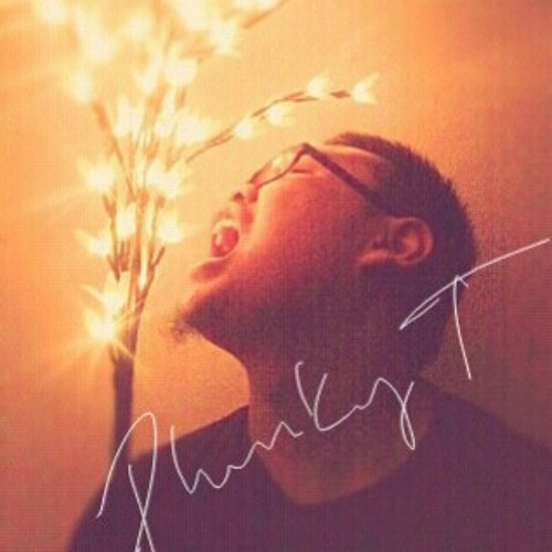 phunky_t's avatar