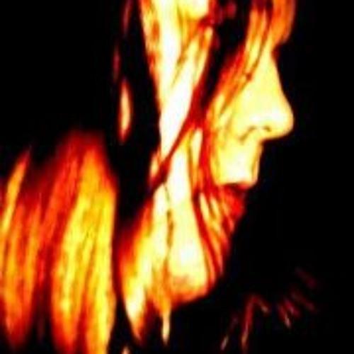 Mika Torvinen's avatar