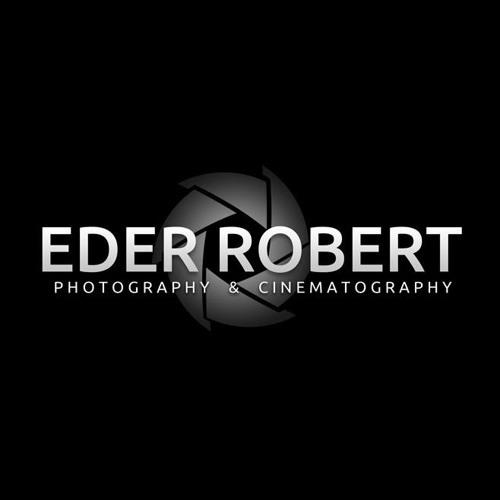 ederrobert's avatar