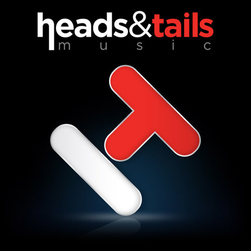 headsandtailsmusic's avatar