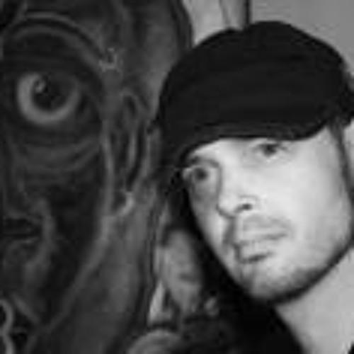 Michael Baer 3's avatar