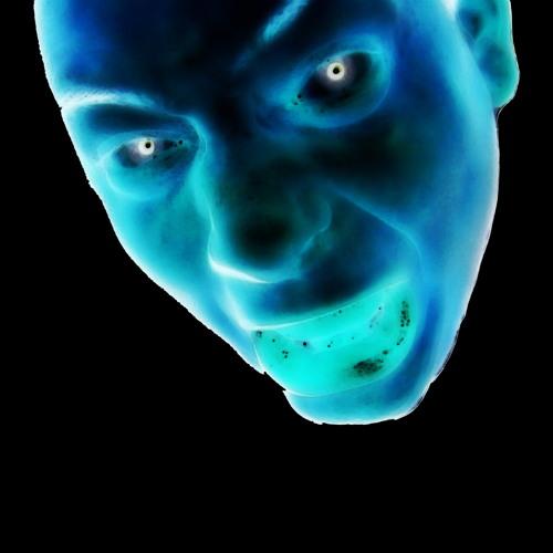 Project Vaygar's avatar