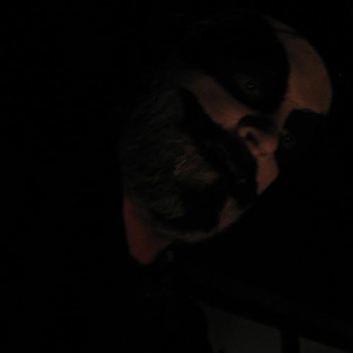 Funeral Clowns's avatar