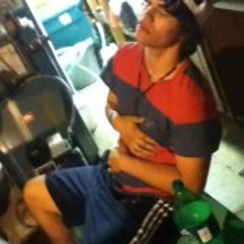 Cristian Munoz 26's avatar