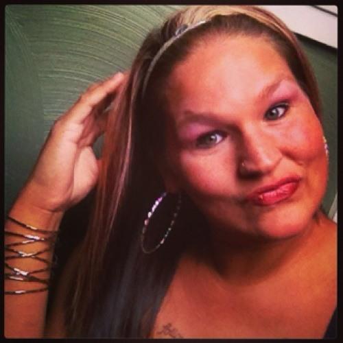 Na-Tina Vargovich's avatar