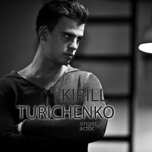 KirillTurichenko's avatar