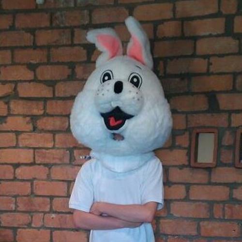 sidney82's avatar