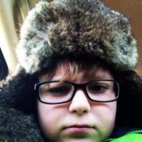 Carter Hewitt-Anderson's avatar