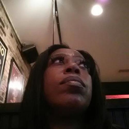 LATYB's avatar