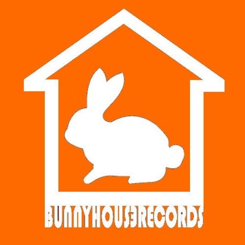 BUNNYHOUS3 RECORDS LLC's avatar